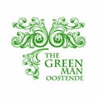logo_green man.jpg